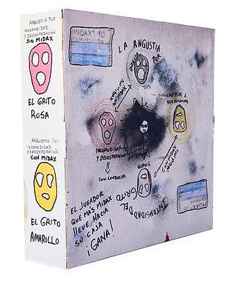 Juegos Moltrasio0111web.jpg