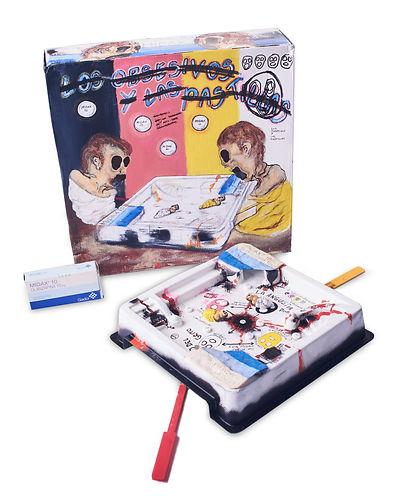 Juegos Moltrasio0086.jpg