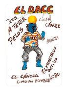 El_monstruo_cáncer_activo.jpg