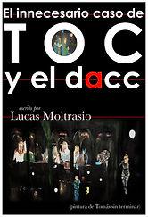 Lucas Moltrasio