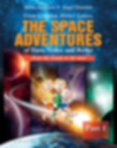 Space-Cover-ENG-Book1-FINAL as resubmitt