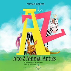 AZ_RGB_3000_3000 Audio book cover as sub