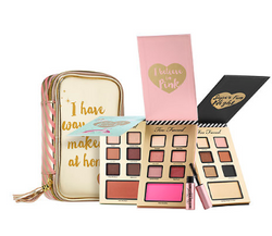 Two Faced Makeup Collection (Limited Edition)