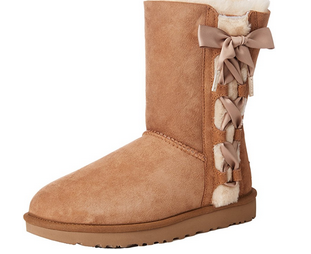 UGG Pala Winter Boot