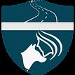 Onward logo - no text (2).png