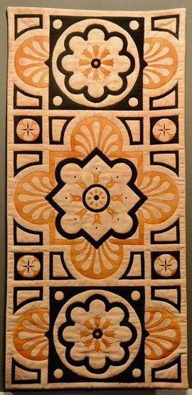 Tappeti di pietra - Colombo