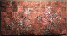 Tappeti di pietra - Meiborg