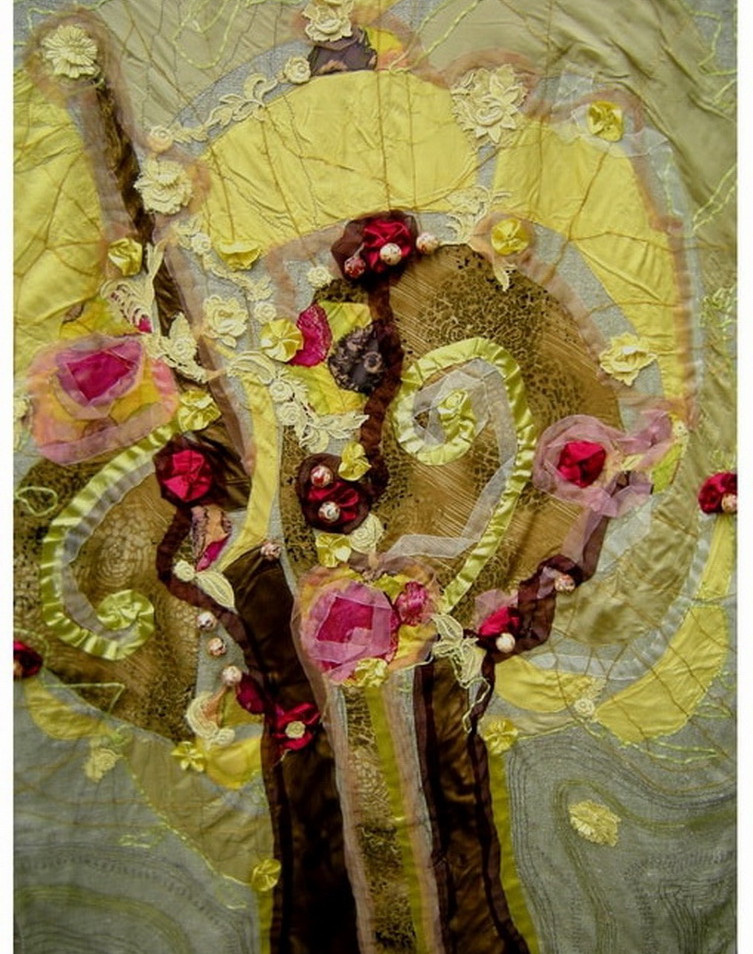 Canija Popa Adriana Emilia - Life Tree