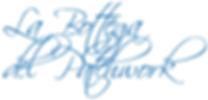 bottega_patchwork.png