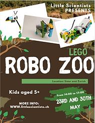 robo zoo.png