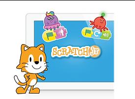 scratchjr.png