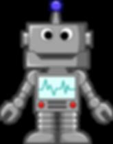 kisscc0-open-mouthed-robot-5b3da10aad80a