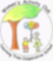 WAC+logo+bigger+file+size.png
