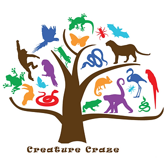 creature craze.png