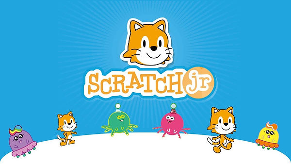 scratchJr website.jpg