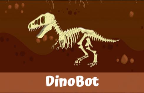 dinobot.png