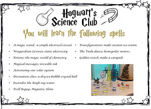 harry potter science club.jpg