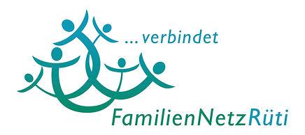 FamNetz_Logo_fbg_rgb.JPG
