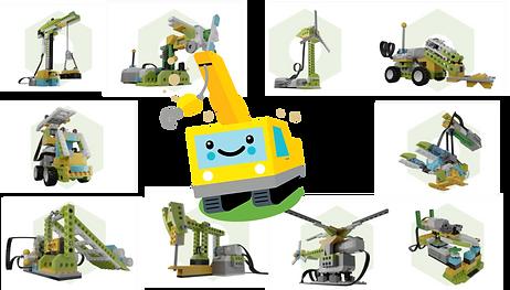 robocamp city.png