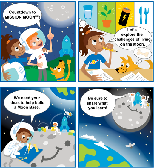moon mission.png
