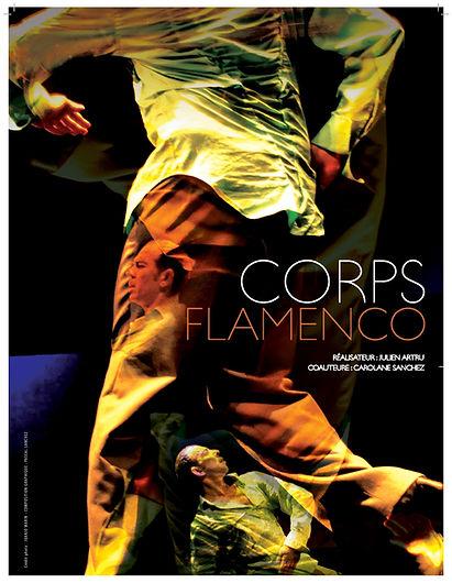 Affiche Corps flamenco.jpg
