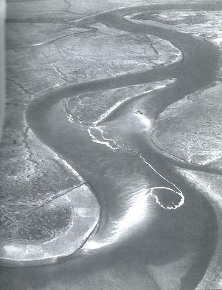 Theodor Schwenk, « Dossier photographiqu