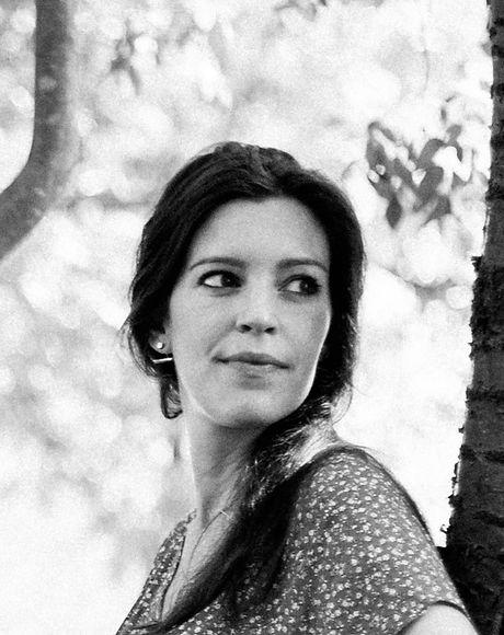 Carolane Sanchez.jpg