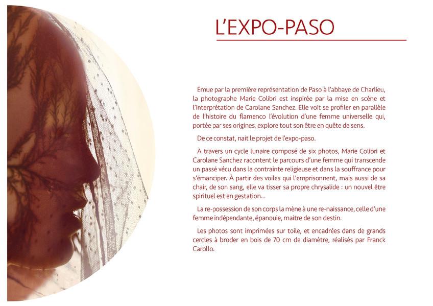 Expo Paso-3_page-0001.jpg