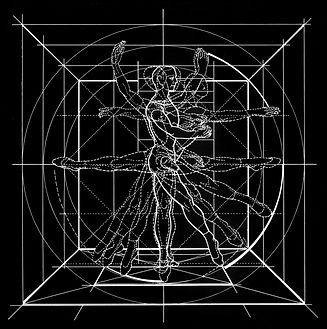 kinesphere (1).jpg