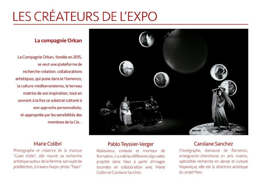 Expo Paso-7_page-0001.jpg