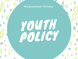 Youth Policy