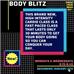 NEW: Body Blitz