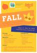 September at Mugwamps: Fall Fitness Challenge