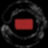 logo evasion-hd (1).png