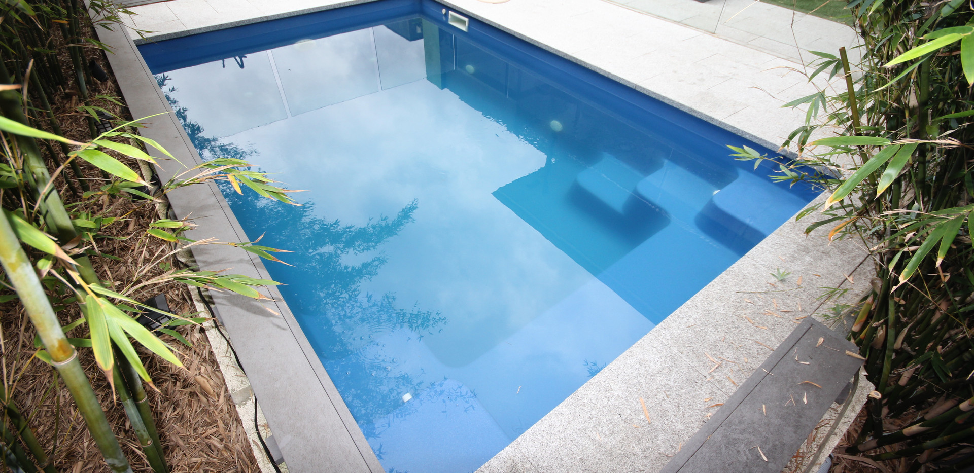 Serenity Pool by Greenwest.JPG