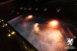 Alexander Hermes Pools 8