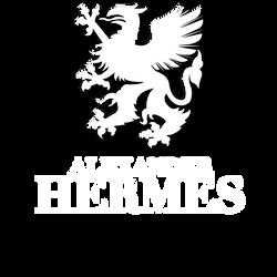 ALEXANDER HERMES