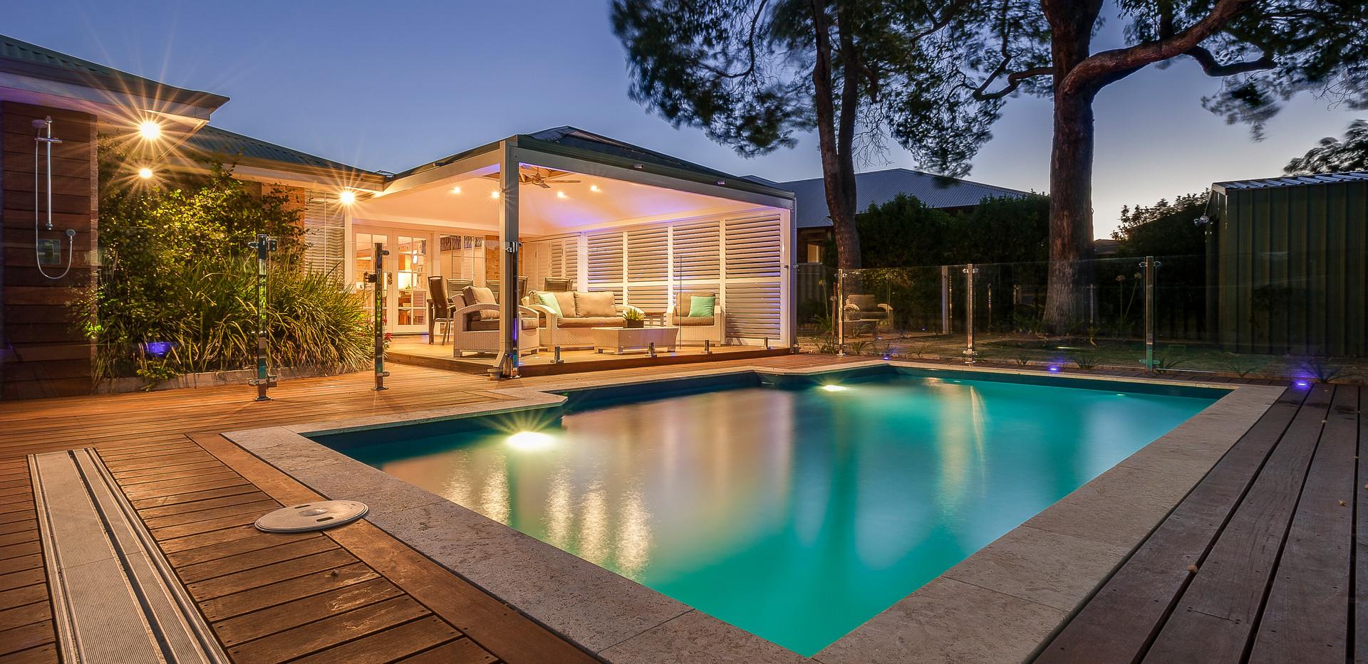 _Imperial Pool Greenwest Pools, Spas & L