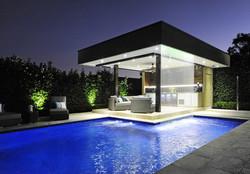 Alexander Hermes Luxury Pools