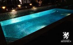 Alexander Hermes Pools