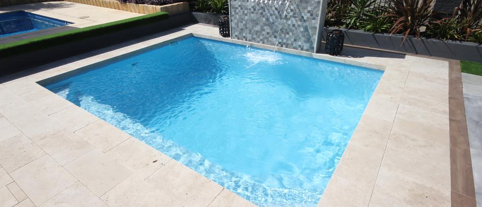 Small Swimming Pool Innerwest Sydney.JPG