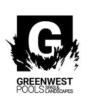 greenwest pools Sydney .jpg