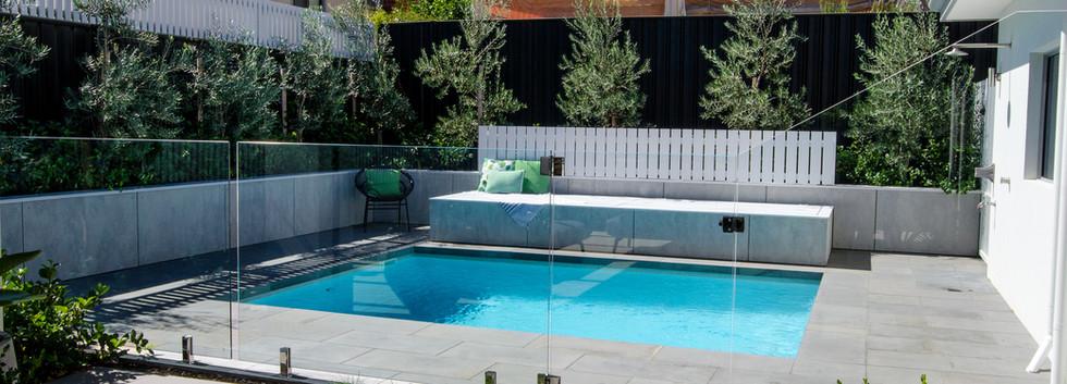 Small Pools - Innerwest Sydney.jpg