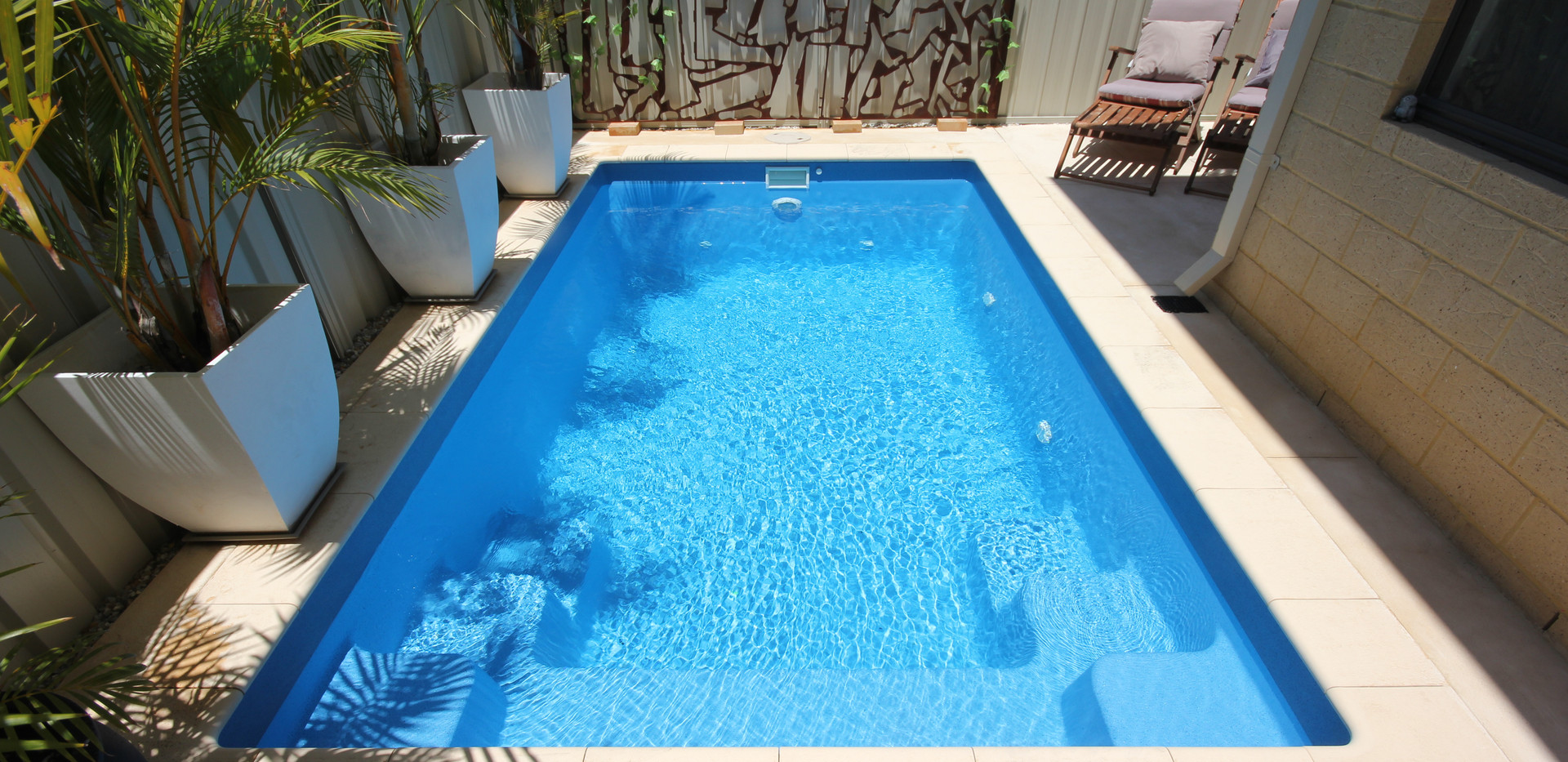 small serenity pool by greenwest 4.JPG