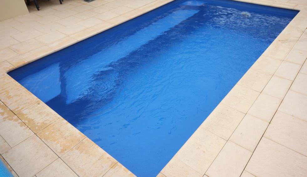 Small Pools Builder - Sydney