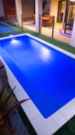 Greenwest Pool Sydney.jpg