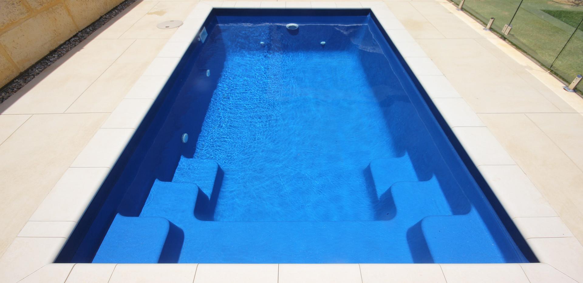 Serenity pool 3.JPG