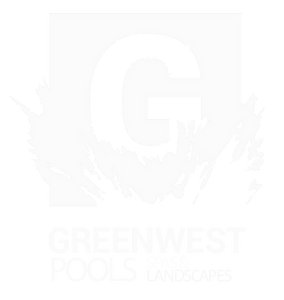 greenwest pools F_blk-3-Recovered.png