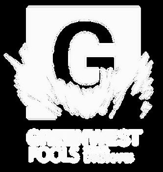 GREENWEST POOLS