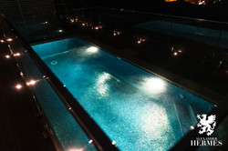 Alexander Hermes Pools 2